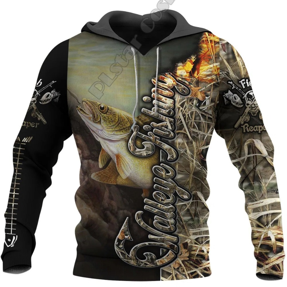 Monkstars_Fishing_Walleye-Fishing_STT1109917_3d_hoodie1.webp