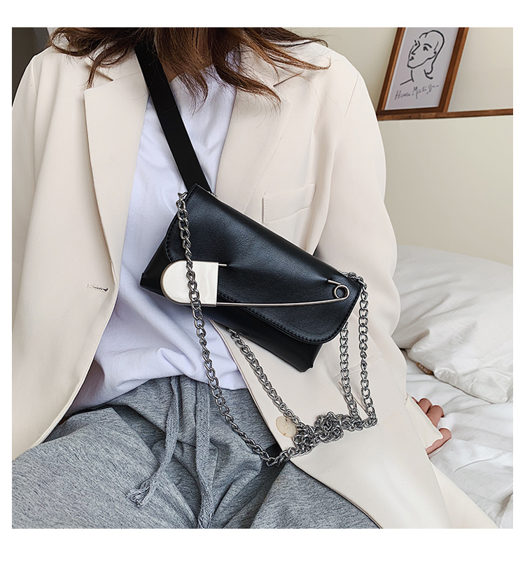 2020 Female Crossbody Bags For Women New Fashion Shoulder Bag Luxury Handbags Women Bags Designer Travel Hairball Bag Frosted