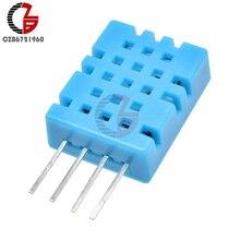 Humidity-Sensor Temperature-Sensor Development-Board Digital DHT-11 Wireless for Arduino