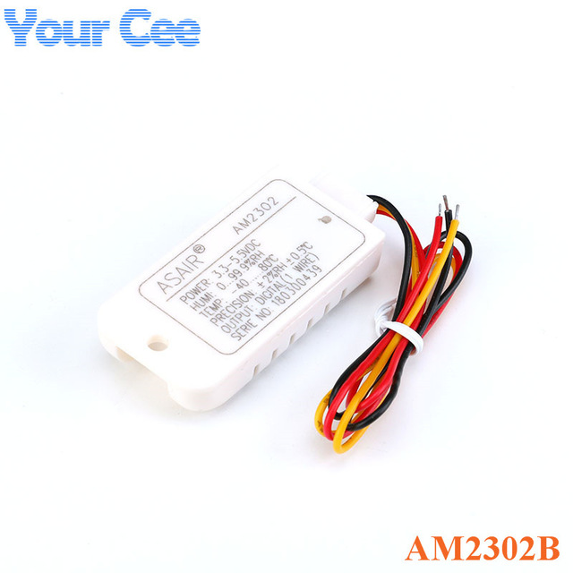 DHT11-DHT22-AM2302B-AM2301-AM2320-AM2302-Digital-Temperature-and-Humidity-Sensor-Module-Diy-Electronic-Kit-for.jpg_640x640 (5)