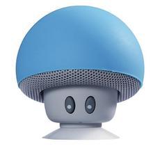 2020 new Cartoon Bluetooth Speakers Mini Mushroom Shape Speakers Bluetooth R9I0