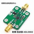 Радиочастотный детектор ADL5902