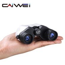 High Power พับกล้องโทรทรรศน์กล้องส่องทางไกล HD ยาว 1000M สำหรับล่าสัตว์กลางแจ้งกีฬา Camping Optical Night Vision FIXED