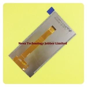 Image 2 - Wyieno Original For BQ Mobile BQ 6010G Practic 6010g LCD Display Sceen ( Not Touch Screen Digitizer Glass lens glass Sensor )