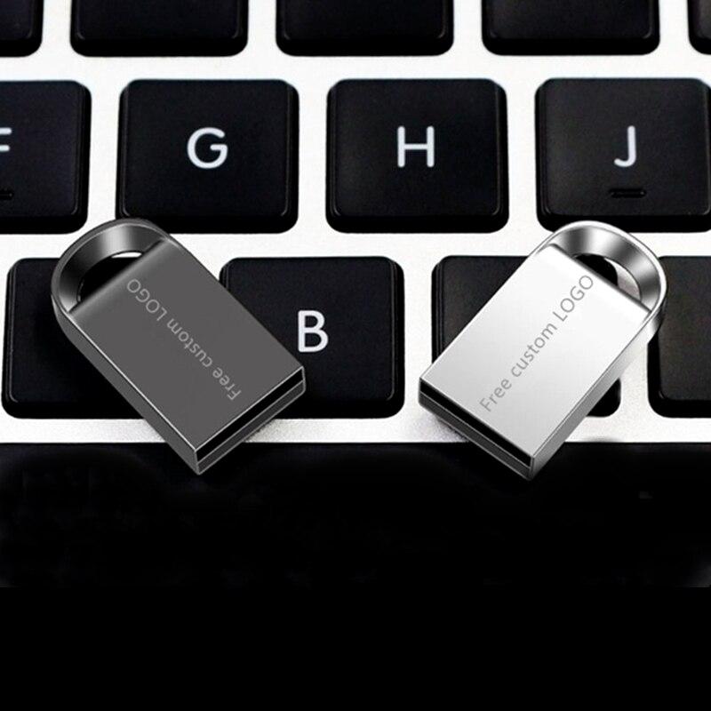 Pendrive-128GB-Pen-Drive-64GB-Waterproof-Key-Usb-2-0-16GB-Metal-USB-Flash-Drive-32GB.jpg_5050 (3)