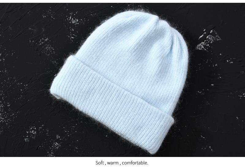 帽子-细节-4_03