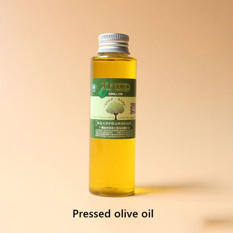 Купить с кэшбэком Olive Oil for Pregnant Women Skin Care, Hair Care, Massage Essential Oil for Stripe Removal  Hypotensive