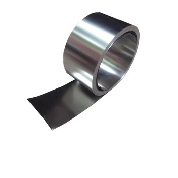 Thickness 0.1/0.2/0.3/0.4/0.5*W20MM 1Meter/LOT 304 Stainless Steel Strip  Sheet Foil plate