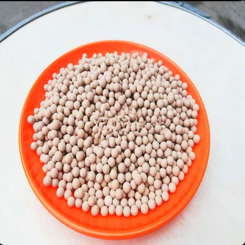 High Quality Industrial Chemical 3A 4A 5A 13X Molecular Sieve
