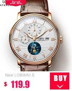 Hcbe4636b143744a388535abd1fc5e1e8f Switzerland LOBINNI Men Watches Luxury Brand Perpetual Calender Auto Mechanical Men's Clock Sapphire Leather relogio L13019-6