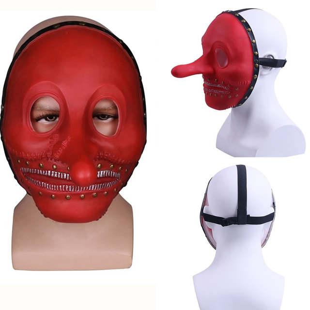 dach n95 maske
