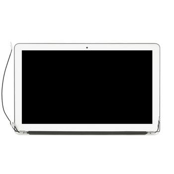 """NEW LCD Assembly for MacBook Air 13"""" A1369 A1466 LCD LED Display Screen Full Assembly 2010 2011 2012 MC503 MC965 MD508 MD231"""