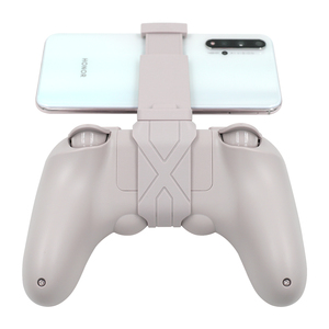 Image 4 - 8bitdo Smartphone Clip for SN30 Pro+ SN/G Classic Controller Universal Foldable Stand Holder Bracket for Smart Cell Mobile Phone