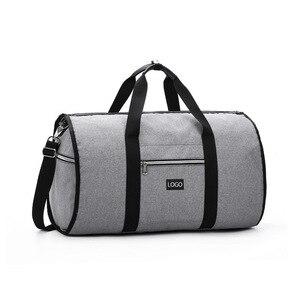 Image 1 - Nouveau sac de voyage portable sac de sport et de loisirs sac à dos de ville sac de rangement grande capacité sac de rangement