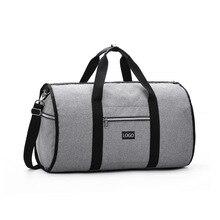 Yeni seyahat çantası taşınabilir spor ve eğlence çantası şehir sırt çantası saklama çantası büyük kapasiteli saklama çantası