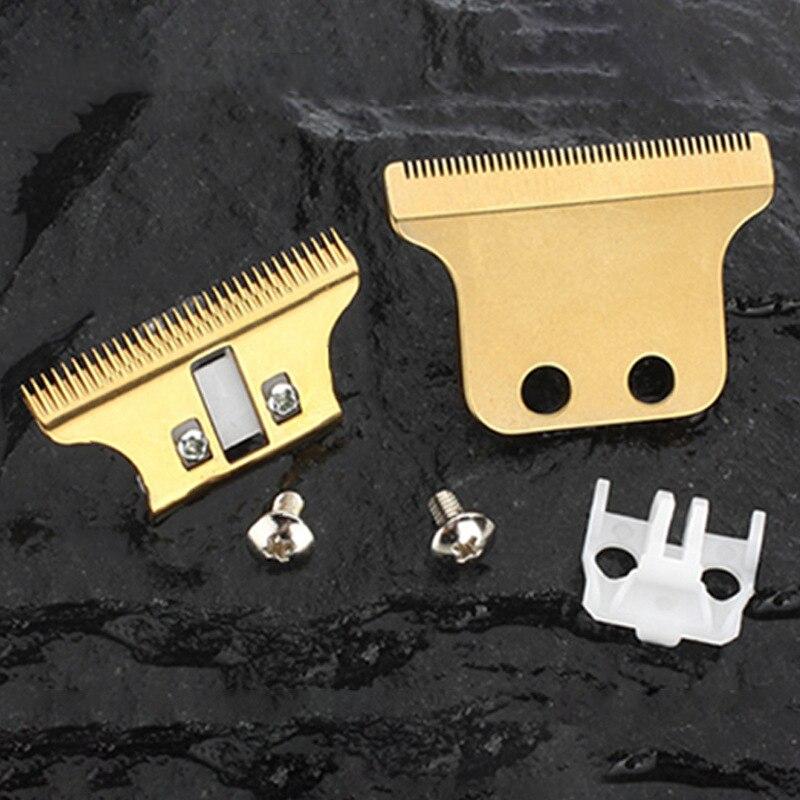Cheap Conjuntos e kits
