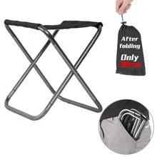 SPRINGOS Chaise de p/êche pliante avec porte-gobelet chaise de pique-nique dext/érieur