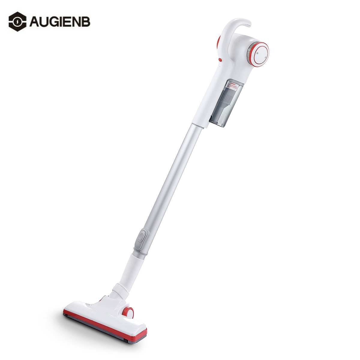 10000Pa 2 In 1 Handheld Cordless Vacuum Cleaner 150W 3000mAh Strong Suction Dust Collector Wireless Stick Cleaner For Home Car