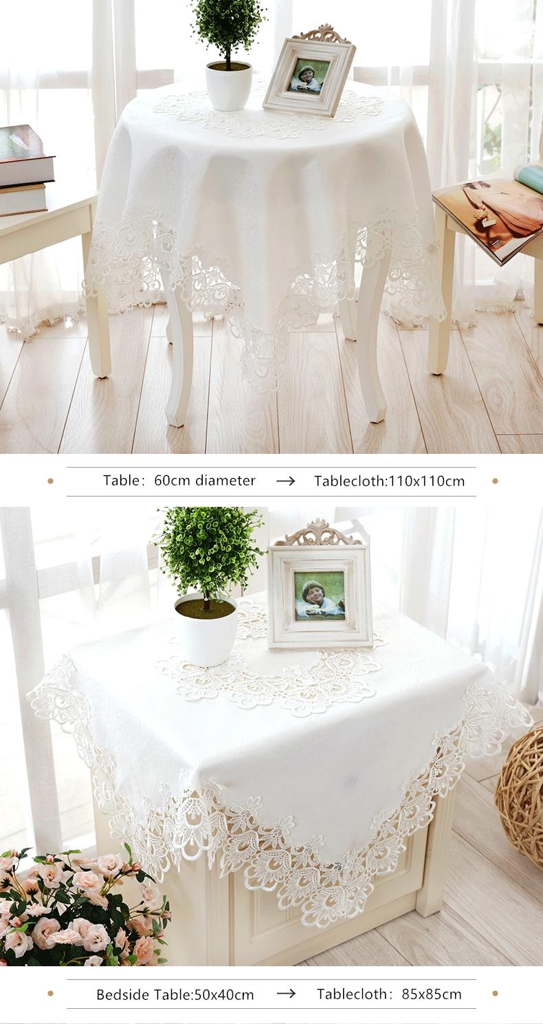 Rosa orgulhosa branco laço toalha de mesa