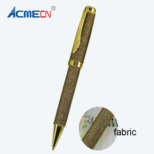Free shipping Mini metal ballpoint pen