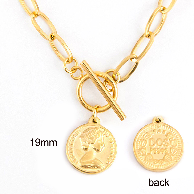 19mm-Coin-Gold-