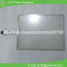 10.4 inç dokunmatik ekran lcd panel G104X1 L03