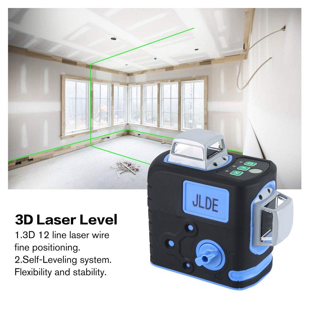 Nível A Laser Laser de Nivel 360