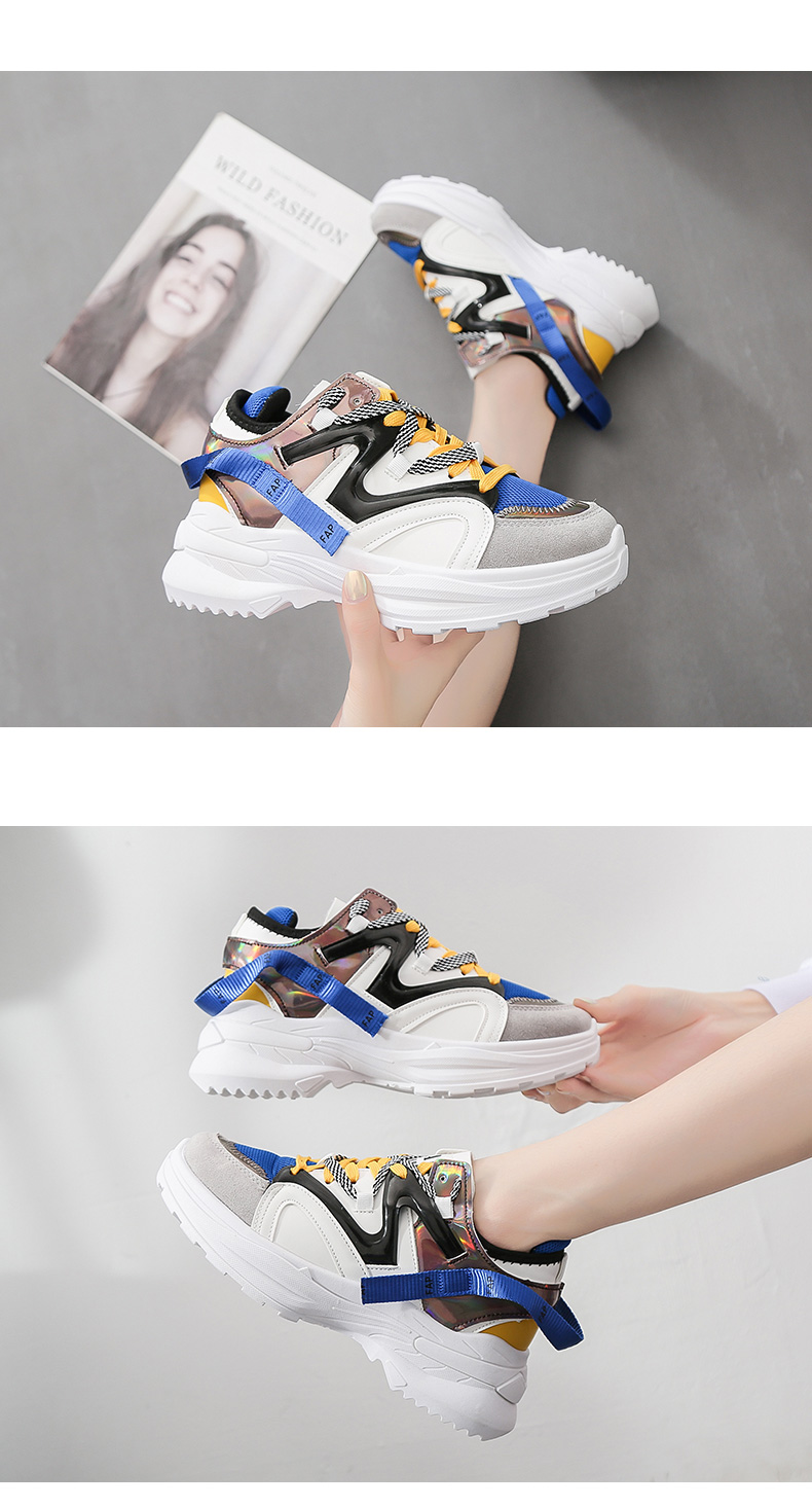女鞋_11