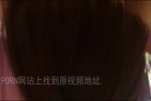 露臉97年清純女神護士裝激情性愛