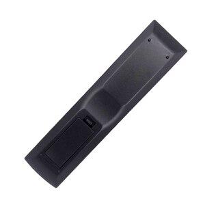 Image 2 - Afstandsbediening geschikt Voor Yamaha RX V667 HTR 3063BL RX V667BL RAV338 WT92740 EX RAV341 WT927700 RX A800 RX A800BL AV Ontvanger