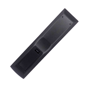 Image 2 - Пульт дистанционного управления подходит для Yamaha RX V667 HTR 3063BL RAV338 WT92740 EX RAV341 WT927700 RX V667BL AV ресивер
