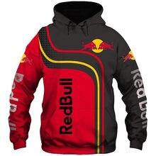 2020 new irregular hoodie men and women spring and autumn printing hit color block 3D sweatshirt hoodie hoodie wholesale