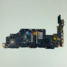 K000136090 VCUAA LA-9161P w I5-3317U CPU GT630M Graphics for Toshiba Satellite U940 U945 La