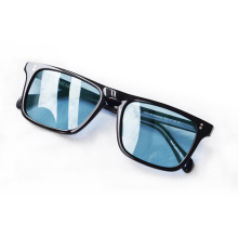 light lens sunglasses for blue lens glas