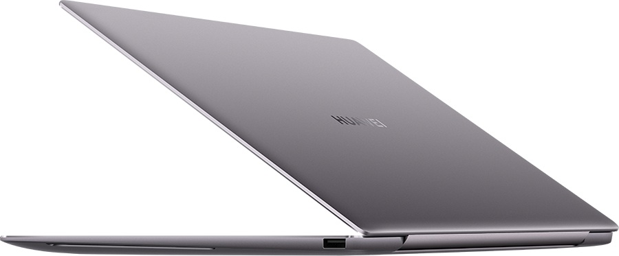 huawei-matebook-x-pro-three-colors-id-pc-2_conew1