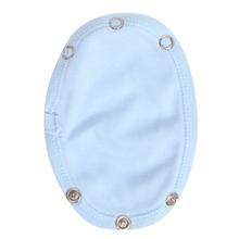 Lot Baby Romper Partner Utility body kombinezon pieluchy wydłużają przedłużenie filmu P15C tanie i dobre opinie Unisex 12-15 kg CN (pochodzenie) W wieku 0-6m Pielucha 1 2 5 pc Cotton blend