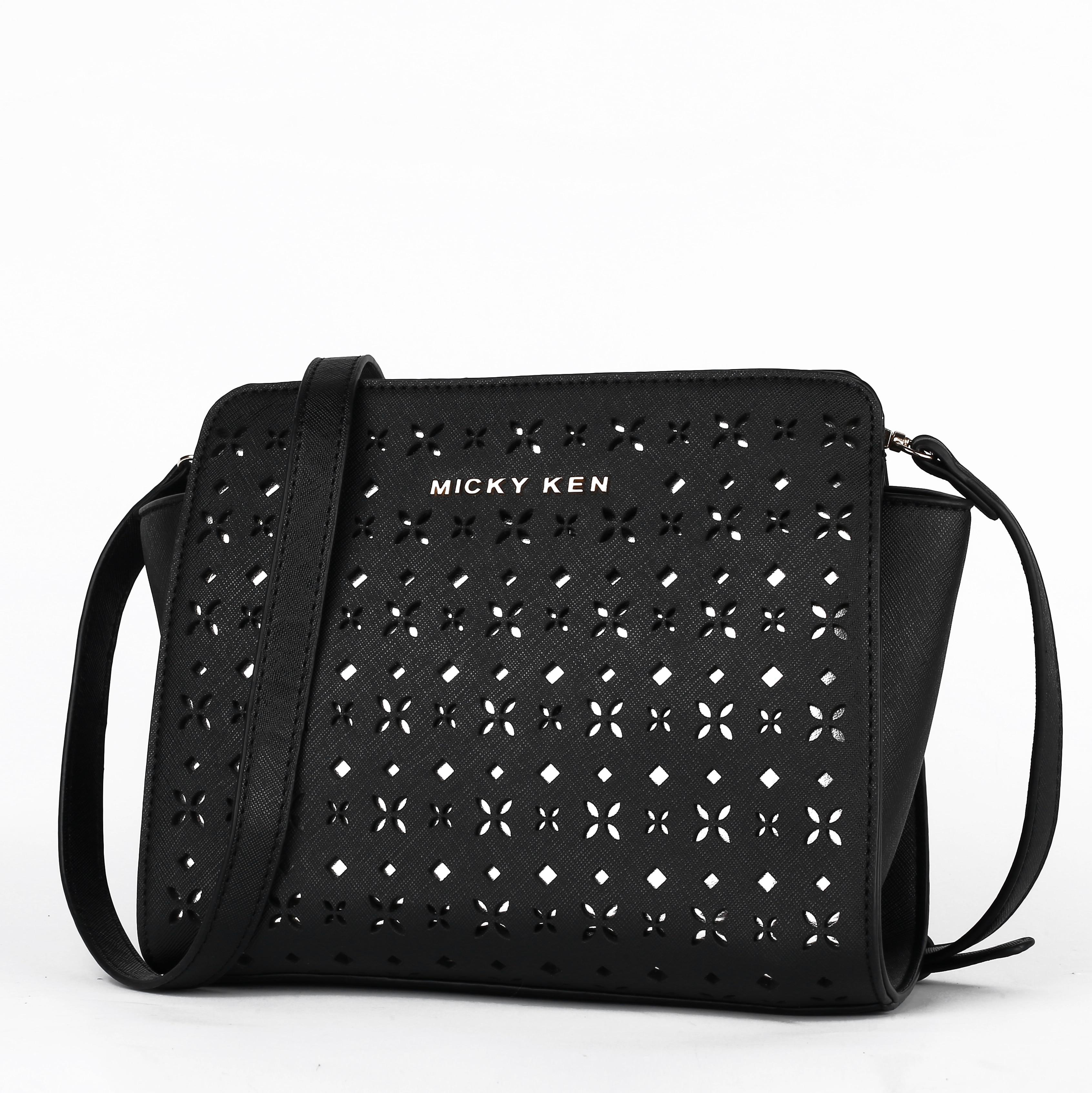 Casual Women Hollow Out Handbags Sale Women Evening Ladies Party Crossbody Shoulder Messenger Bags Shopping Handbag