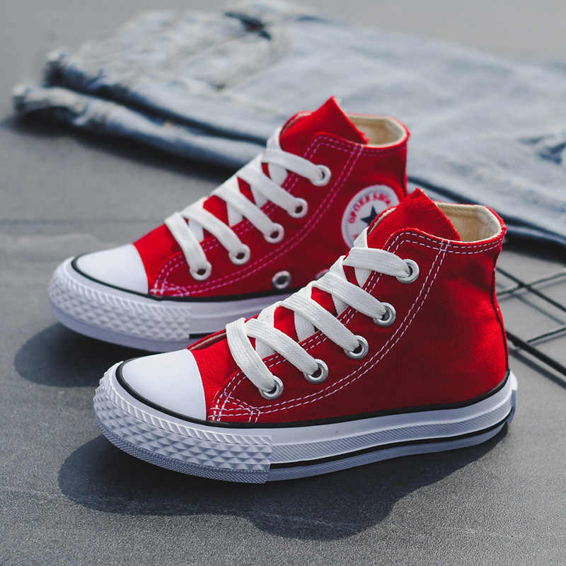 New 2019 Baby Shoes Size 20 39 Toddler
