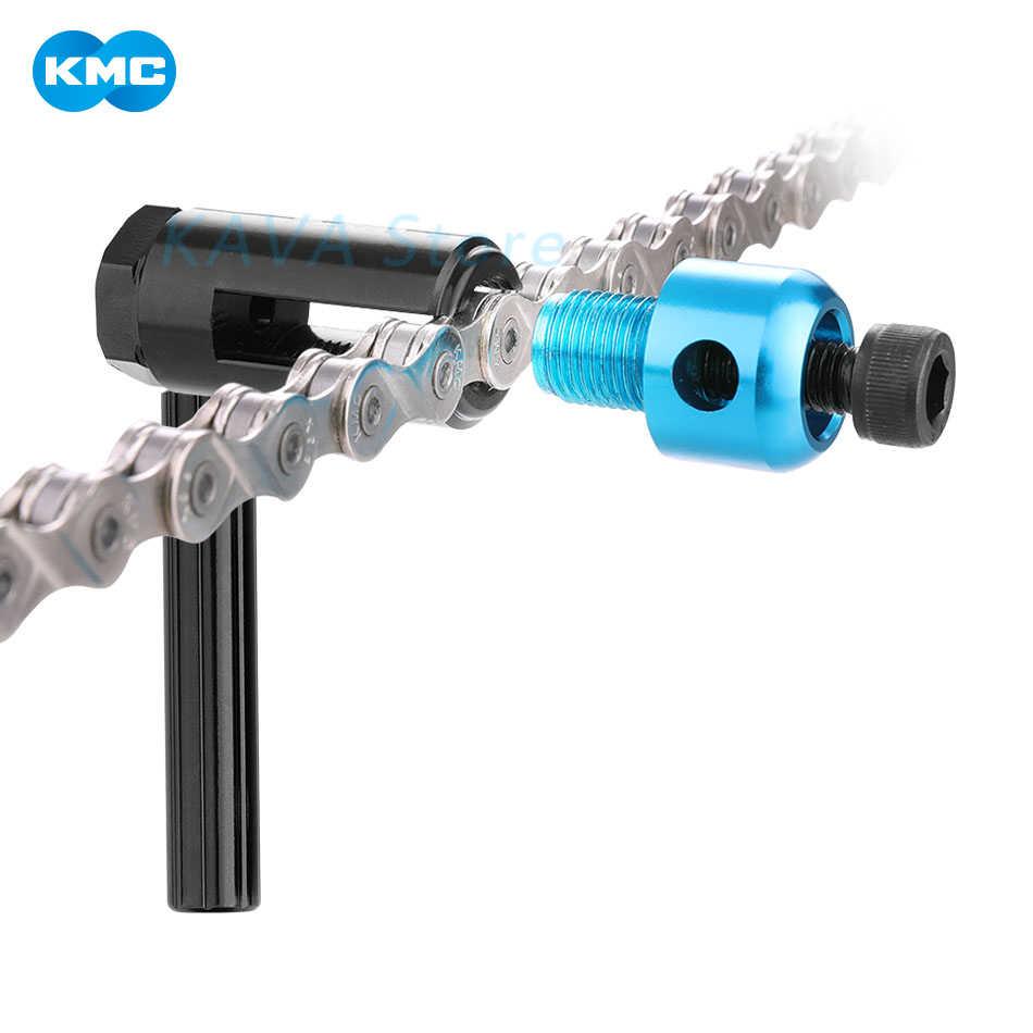 Fahrrad Kettenniet-Auszieher Pin Niet Splitter Breaker Remover Tool BC