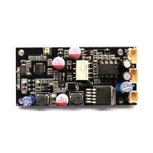 Беспроводной адаптер csr8675 bluetooth 50 беспроводная плата