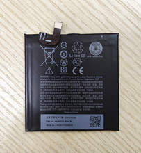 New BOPKX100 Battery For HTC Desire 626 D626W D626T 626G 626S D262W D262D A32 Cellphone battery free shipping new for htc desire 626s single card sim full lcd display