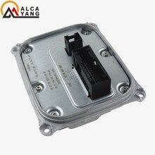OEM W205 C klasa A2059005010 wymiana LED balast reflektor A2059006805 jednostka sterująca 140870200231129E dla BENZ A2059013103