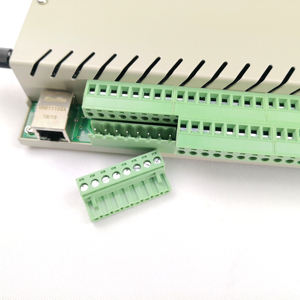 Image 4 - 32 כנופיה רשת WiFi TCP IP ממסר בקרת Diy מתג מודול חכם בית אוטומציה מרחוק בקר אבטחת אזעקה Domotica
