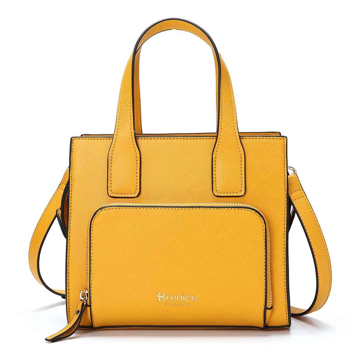 新しい女性ハンドバッグ女性のハンドバッグのファッション整理バッグ革多機能ショルダーバッグクロスボディバッグフェミニンボルサ
