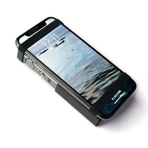 Image 5 - Étui en cuir C Q5 pour amplificateur FiiO USB DAC Q5 Q5S