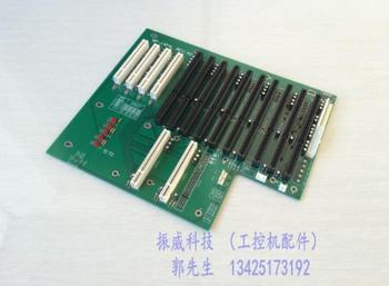 100% high quality test         Industrial computer passive backplane BP-14P4L REV: A2