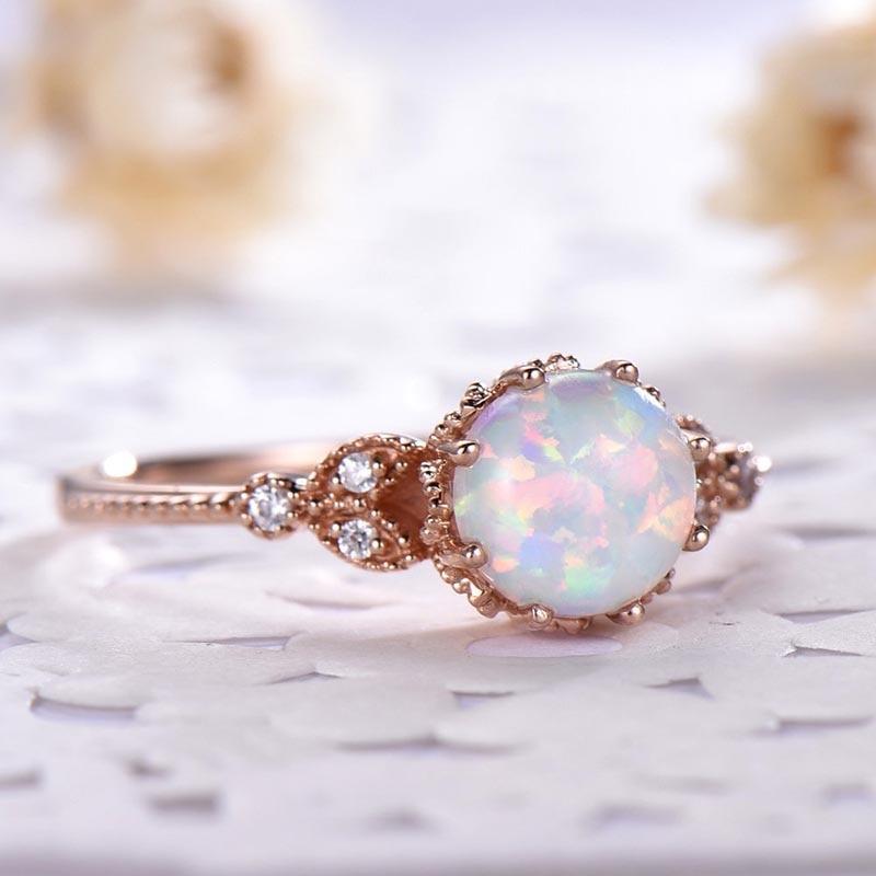 Woman ring (5)
