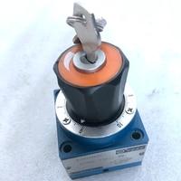 Hydraulic valve 2FRM5 31B/1.2Q flow control valve 2FRM5 32B/3Q 2FRM 5 31B/3Q 2FRM5 31B/0.6Q