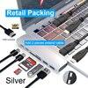 OB Silver add cable
