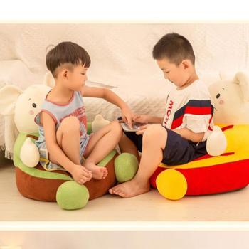 Sofa Bayi Lembut 3
